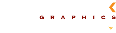 Crossmark Graphics Inc.