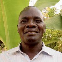 John Odoyo, Mwanza, Tanzania