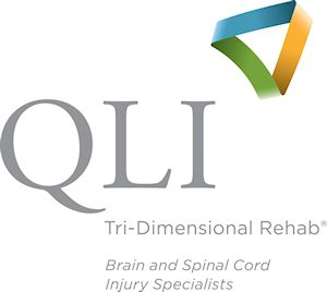 QLI Omaha: Brain and Spinal Cord Injury Specialists