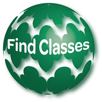 link_to_classes