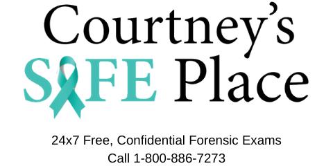 Courtney's Safe Place