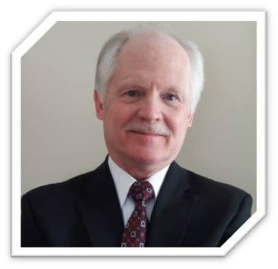 Richard Z. Ponski