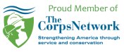 The Corps Network