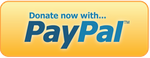 PayPal selection to make a donation to BWC