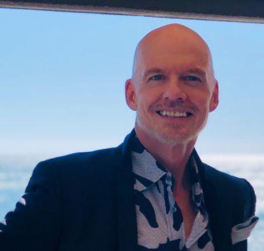 Scott Fifer on The MINDset Game® Podcast