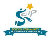 School Community Intervention & Prevention (SCIP)