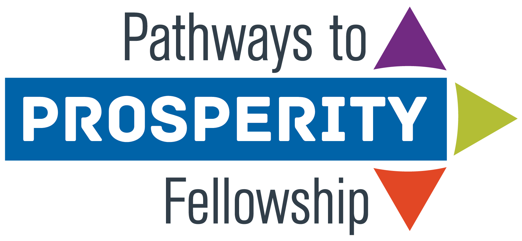 Pathways to Prosperity Fellowship for Educators