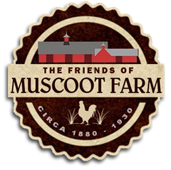 Muscoot Farm