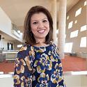 Stephanie Rivas-Guevara