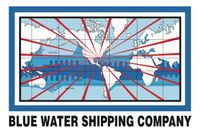 Blue Water Shipping Company