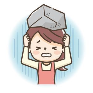 Migraine Headaches In Sws