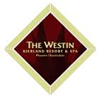 Wesin Kierland Resort & Spa