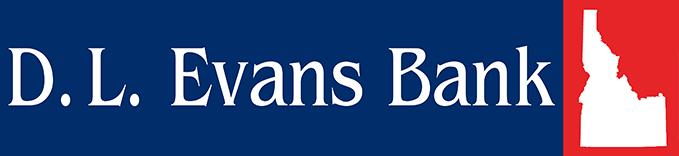 DL Evans
