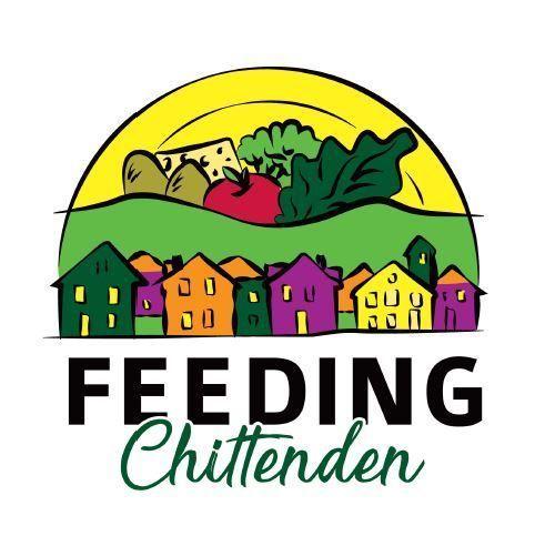 Hannah H., Feeding Chittenden
