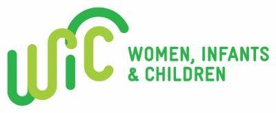 Women, Infants & Children (WIC)
