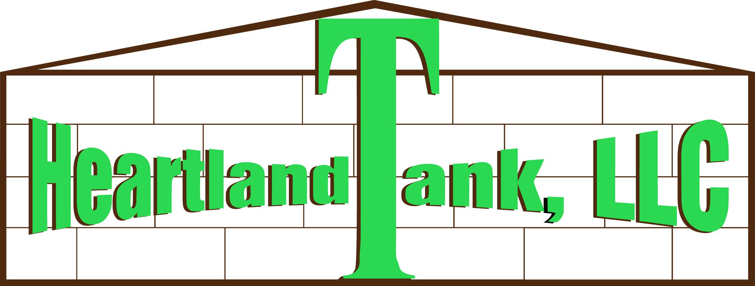 Heartland Tank LLC