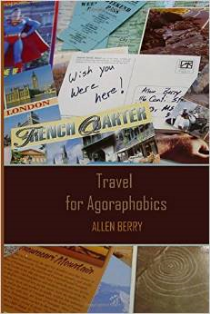 Travel for Agoraphobics
