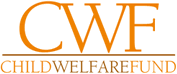 Child Welfare Fund
