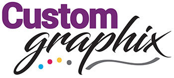 Customgraphix Printing Corp.