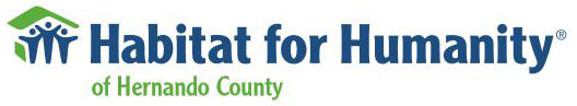 Habitat for Humanity Hernando County