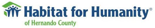 Habitat for Humanity Hernando County