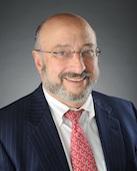 Mark Gudesblatt, MD