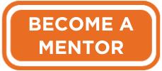Become A Mentor Button