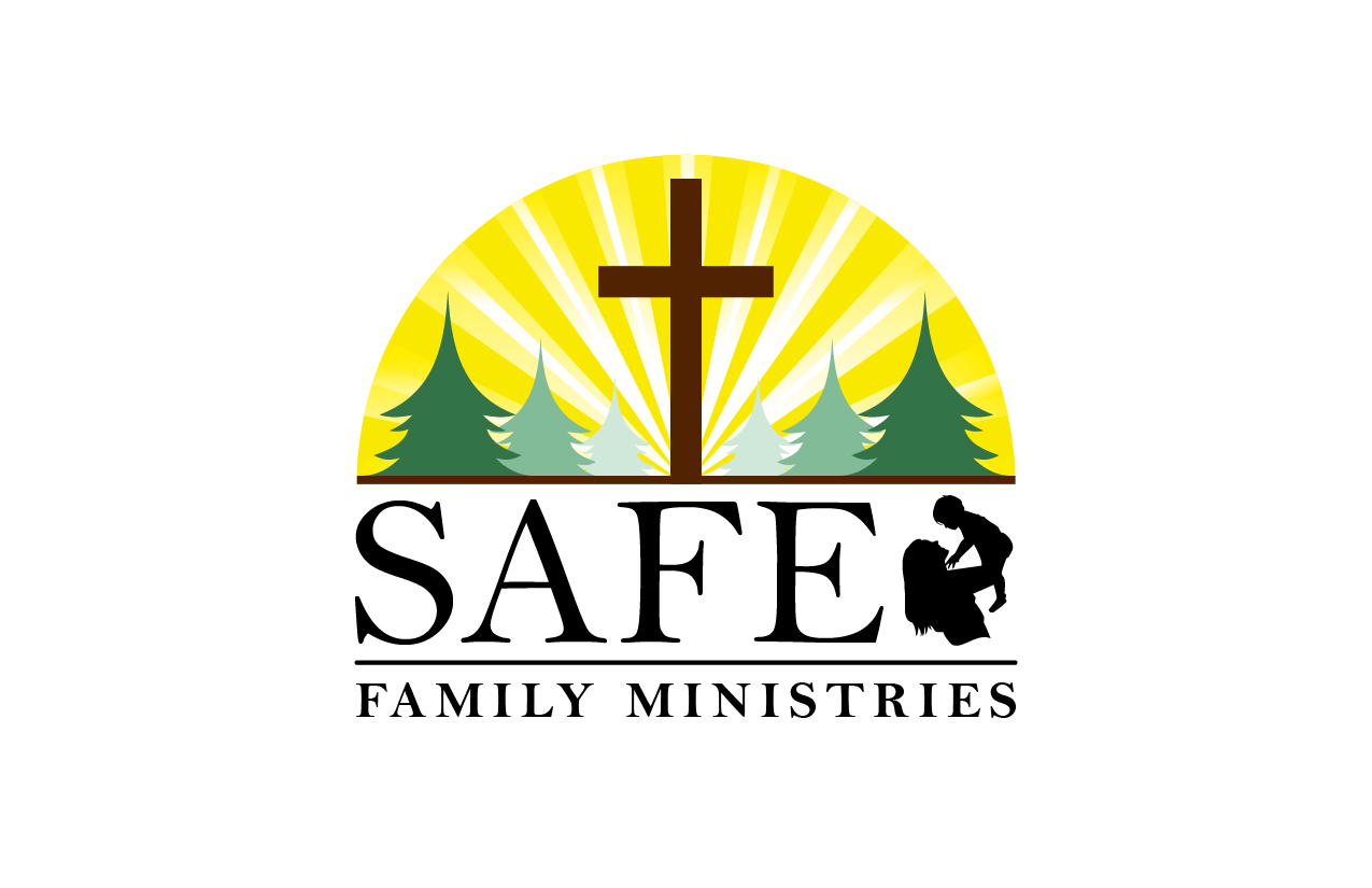 Safe Family Ministries