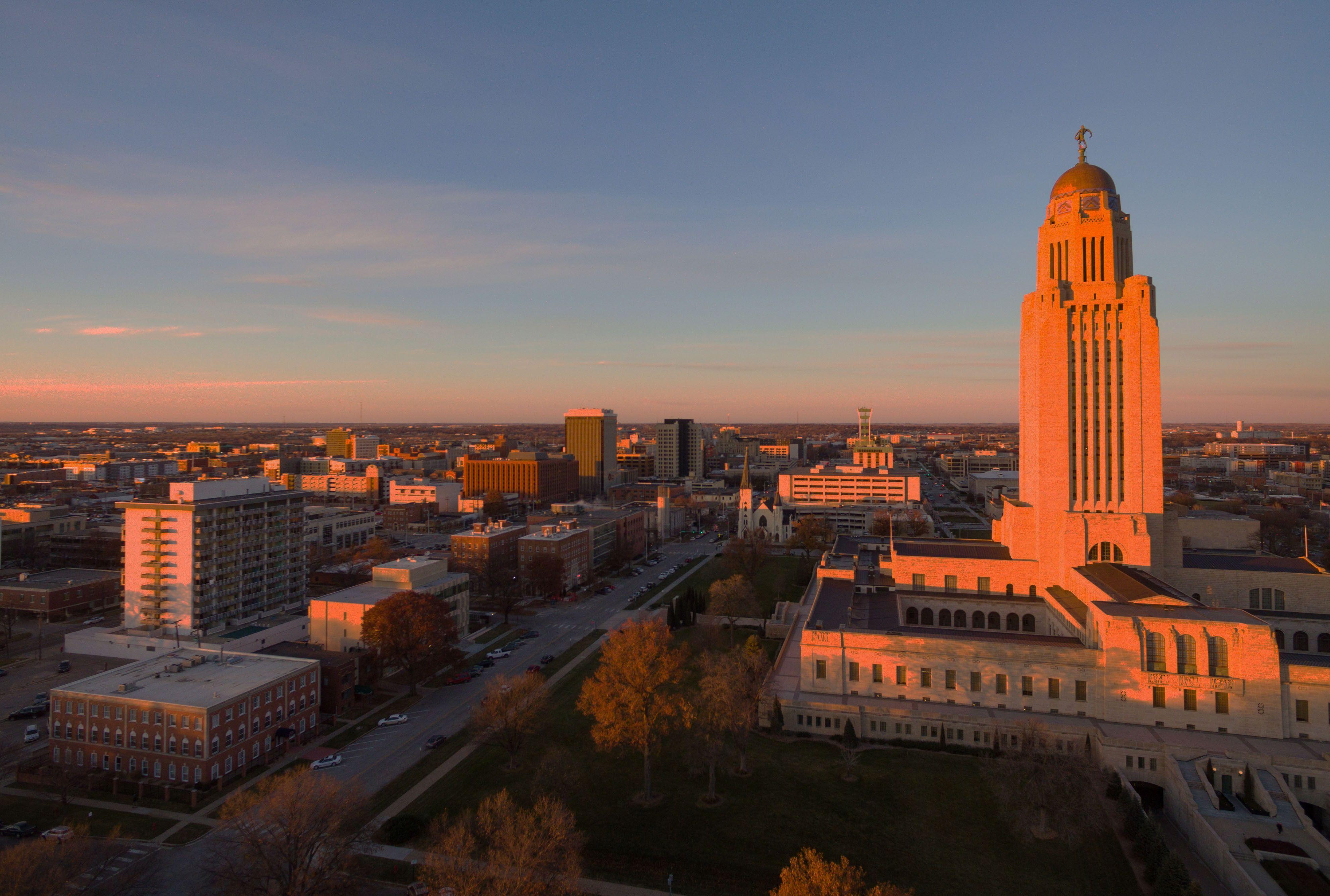 Connecting Midwest Entrepreneurs & Investors
