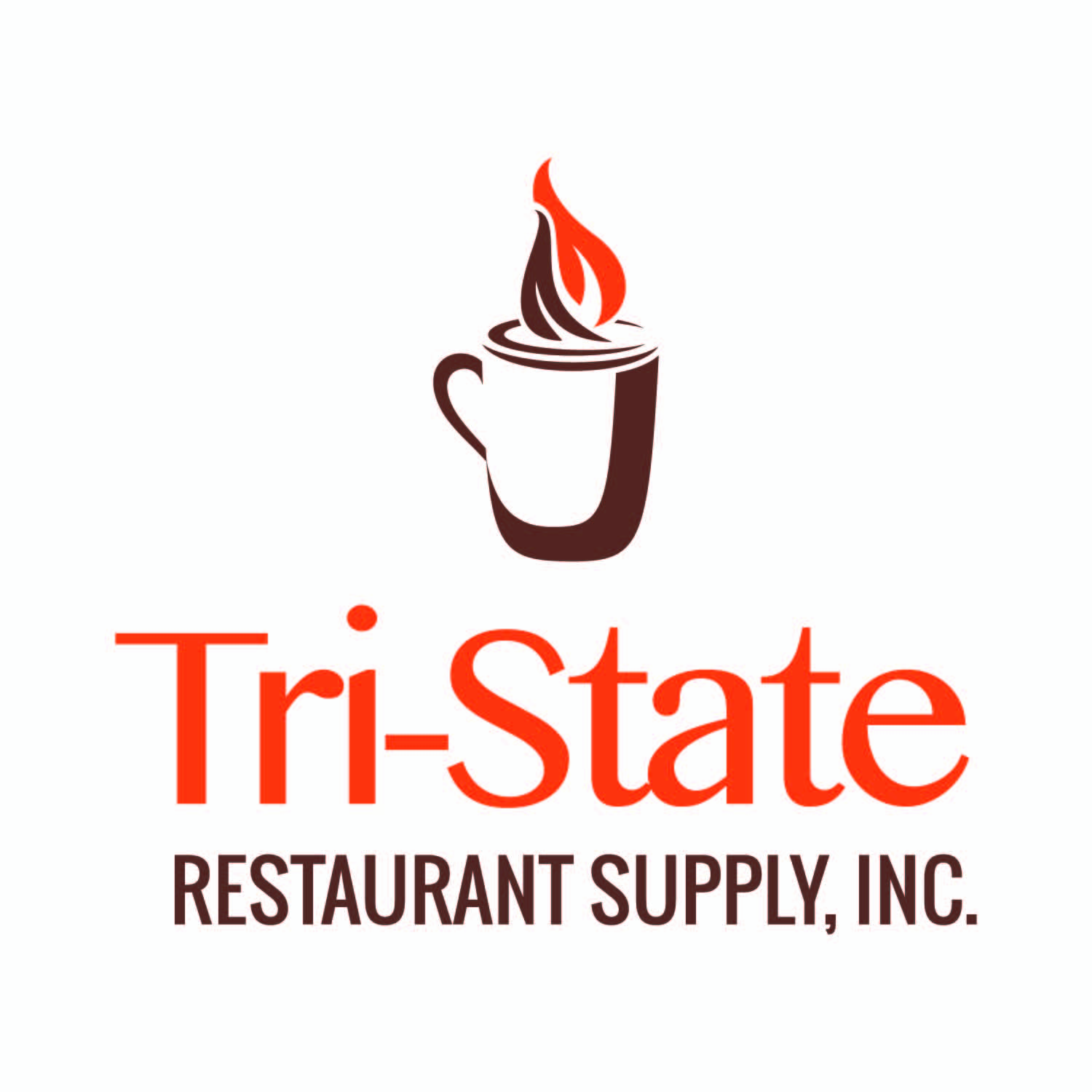 Tri-State Restaurant Supply Inc