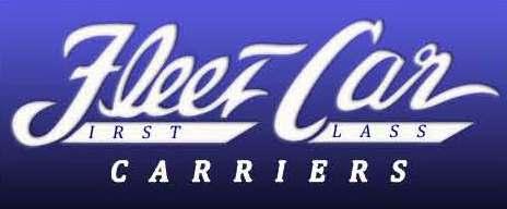 Fleet Car Carriers
