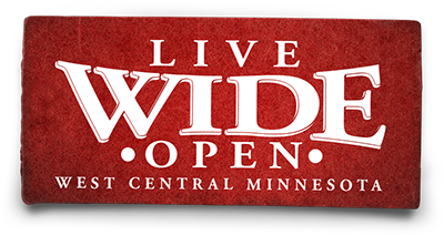 WCI Launches Live Wide Open