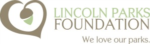 Lincoln Parks Foundation
