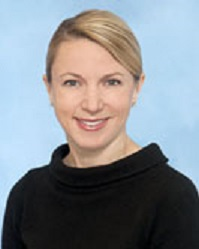 Dr. Jennifer Romano