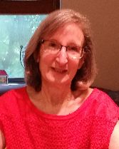Susan Miller, M.D. | Coverage and Analysis Group, Centers for  Medicare and Medicaid Services