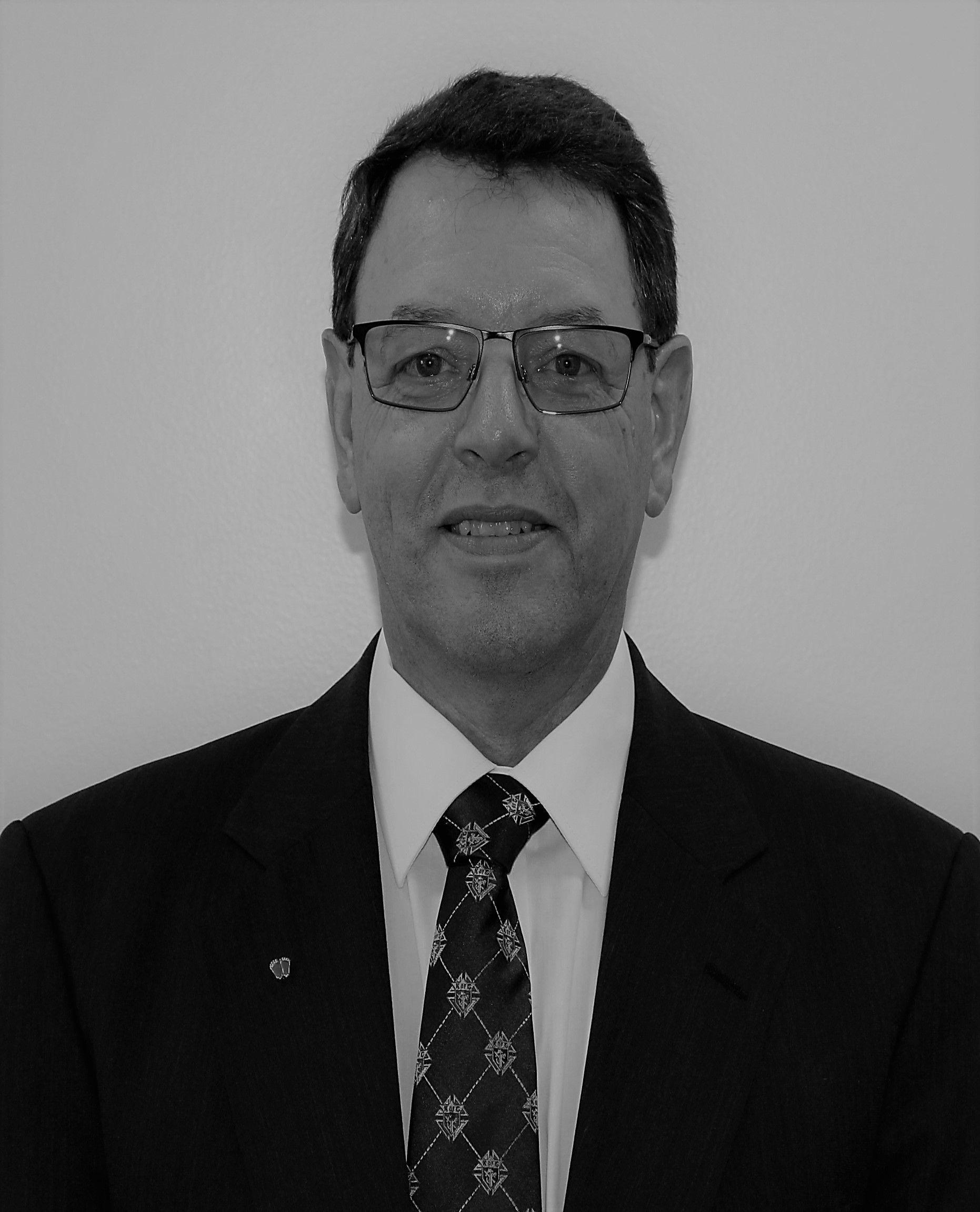 Brian Hamik