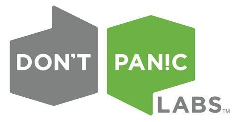 Don't Panic Labs