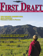 Vol. 13, No.1 / Fall 2006