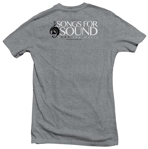 XLarge Men's T-shirt
