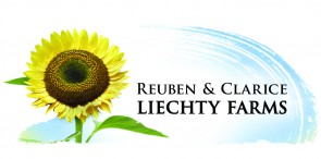 Ruben & Clarice Liechty Farms