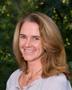 Debra Nagy | School Nurse