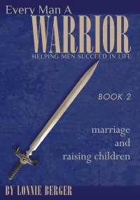 Book Two: Marriage and Raising Children