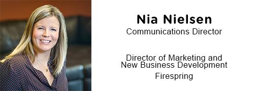 Nia Nielsen
