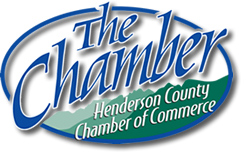 Henderson County Chamber