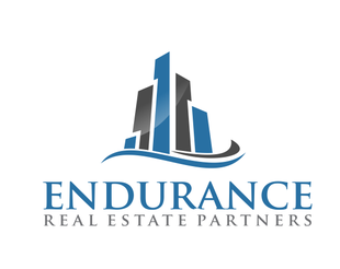 Endurance Real Estate Partners