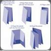 folding.png