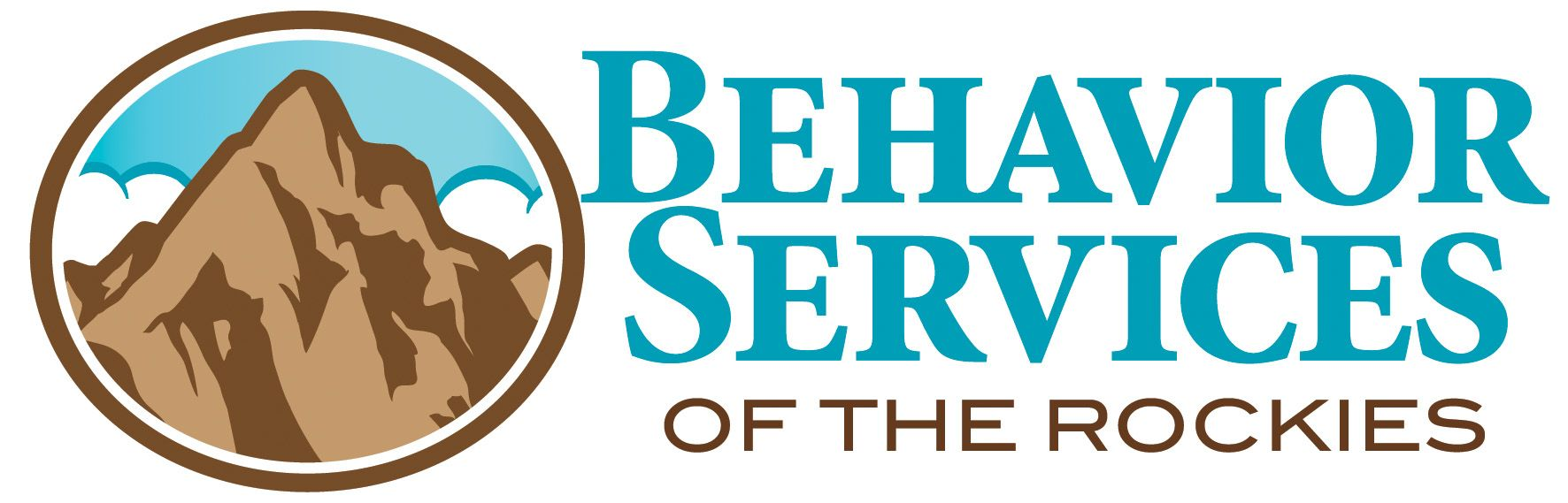 Behavior Services of the Rockies