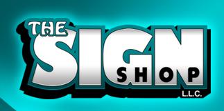The Sign Shop, LLC