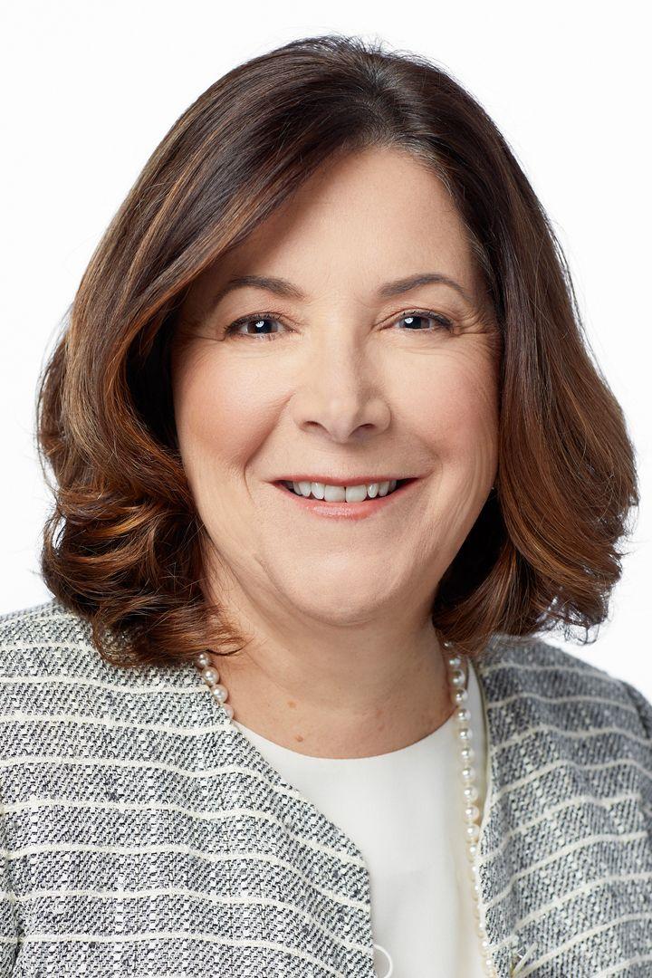 Sara B. Herald, JD - Board Development Chair