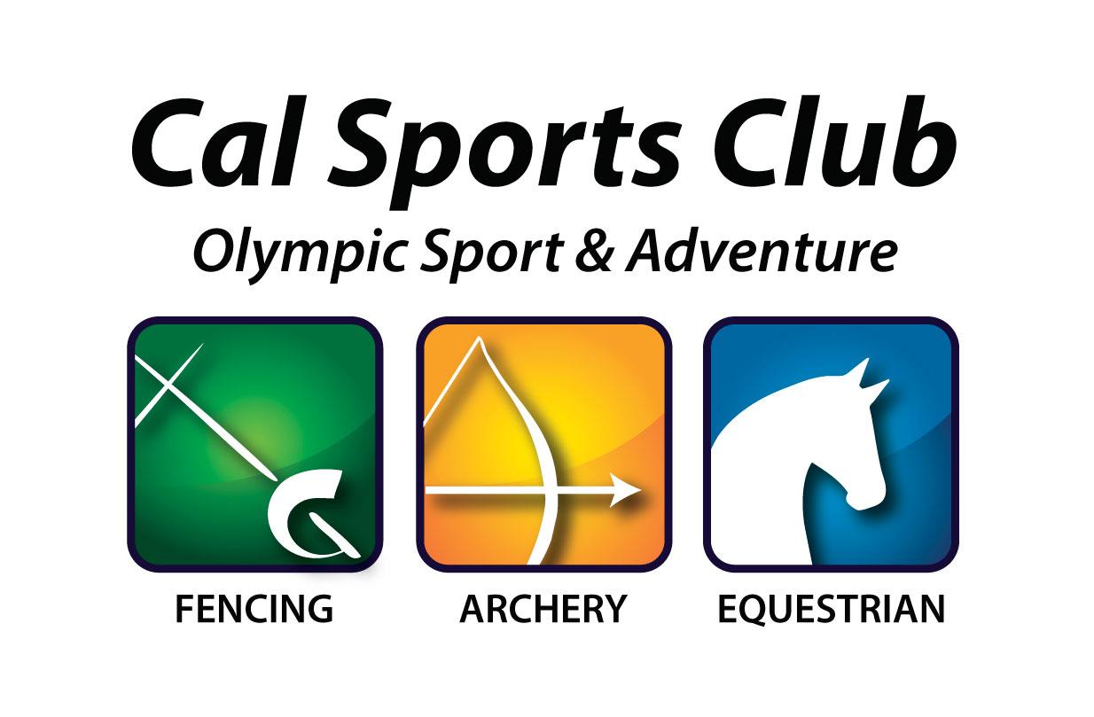 Cal Sports